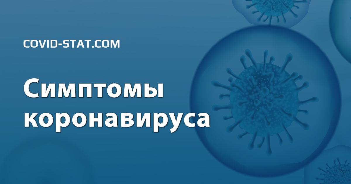 20034Инкубационный период коронавируса